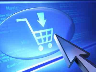 e-shops μεταχειρισμένων