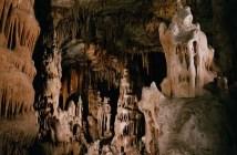 σπηλαια