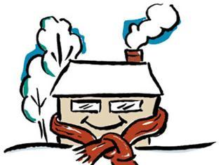 ποιοι διακιουνται επιδομα θερμανσης