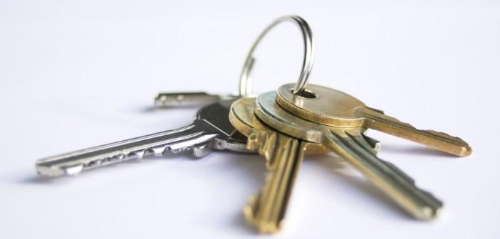 κλειδια,κλειδαρια