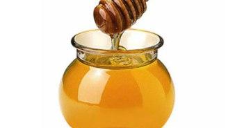 μέλι-αγορά-online