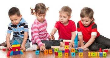 παιδικά παιχνίδια-αγορά online