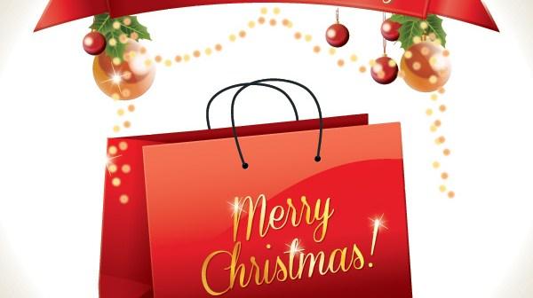 αγορες-Χριστουγεννα