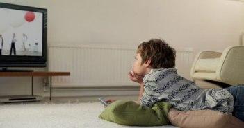 τηλεοραση-παιδια