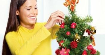 σπιτι-οργανωση-χριστουγεννα
