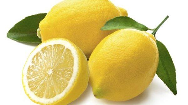 το λεμόνι και οι χρήσεις του