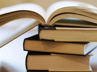 παζάρι βιβλίου 2014 - πλατεία Κοτζιά
