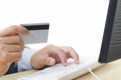 κάρτα πιστωτική-χρεωστική-προπληρωμένη