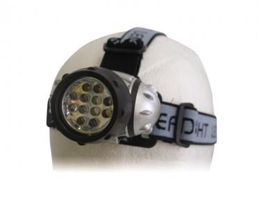 panda outdoor 12 led