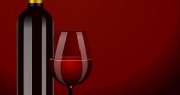 κρασί online