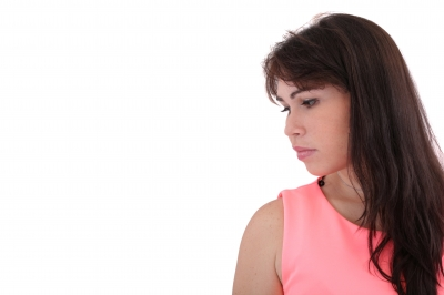 αντιμετώπιση άγχους και κατάθλιψης διακοπών