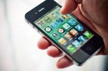 διαχείριση εξόδων από το κινητό