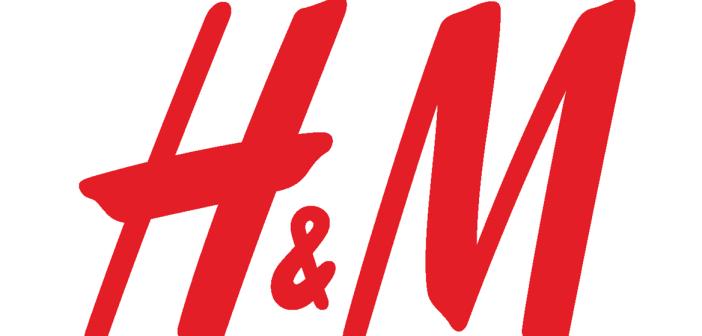 H&M e-shop,online αγορές
