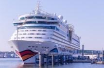 δικαιώματα στο ταξίδι με πλοίο