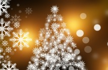 5 πράγματα που πρέπει να κάνουμε τα Χριστούγεννα