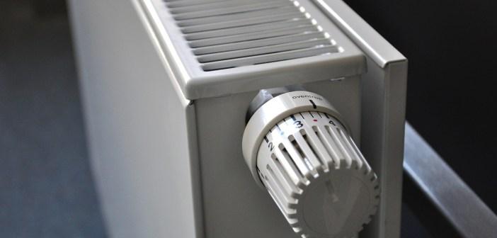 ποιος ο φθηνότερος τρόπος θέρμανσης