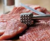 Πως ξεχωρίζουμε το καλό κρέας