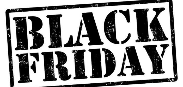 Black Friday 2017: πότε γίνεται – τι πρέπει να προσέξουμε στις αγορές μας
