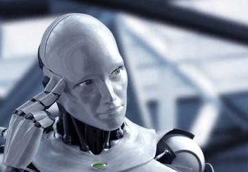 Ross, o Robot Advogado