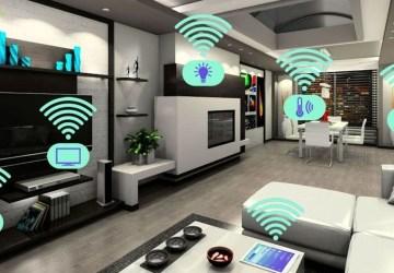 Veja as tendências tecnológicas para a próxima década!