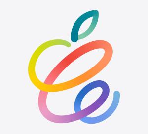 Realidade Aumentada Apple Special Event