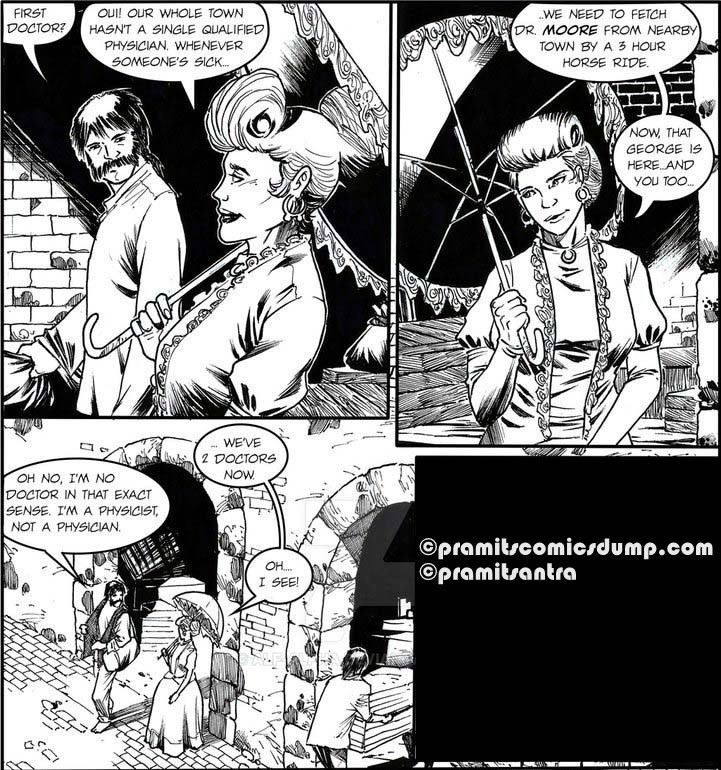 Life-Time Issue 1 Pg.29.1