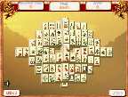 great_mahjong