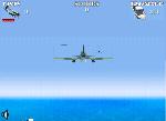 naval_strike
