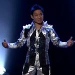 Kenichi Ebina