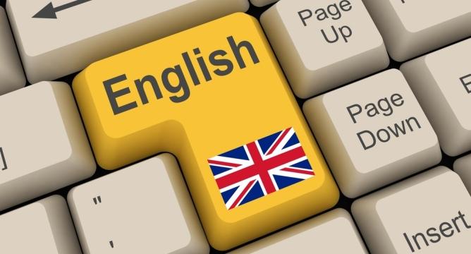 anglų kalbos kursai kaina