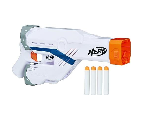 NERF-sautuvas-modulus-firepower-toycity