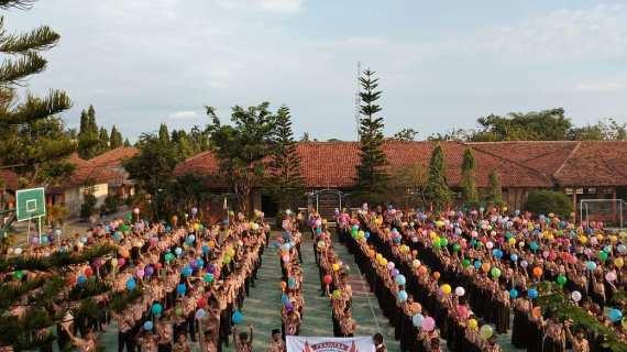 Sejarah Pramuka Indonesia dan Dunia Secara Lengkap
