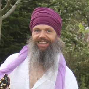 Sant Mukh Singh
