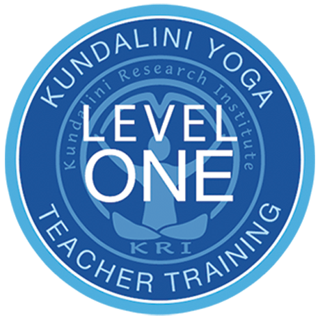 Level 1 Training