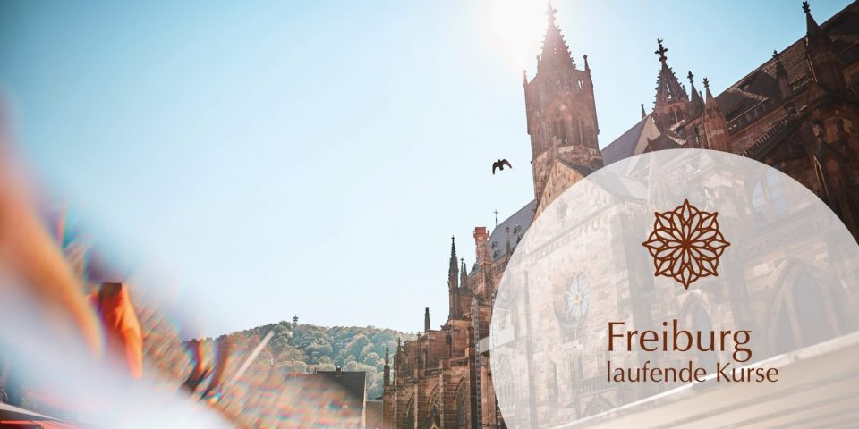 Prana Jio Freiburg laufende Kurse