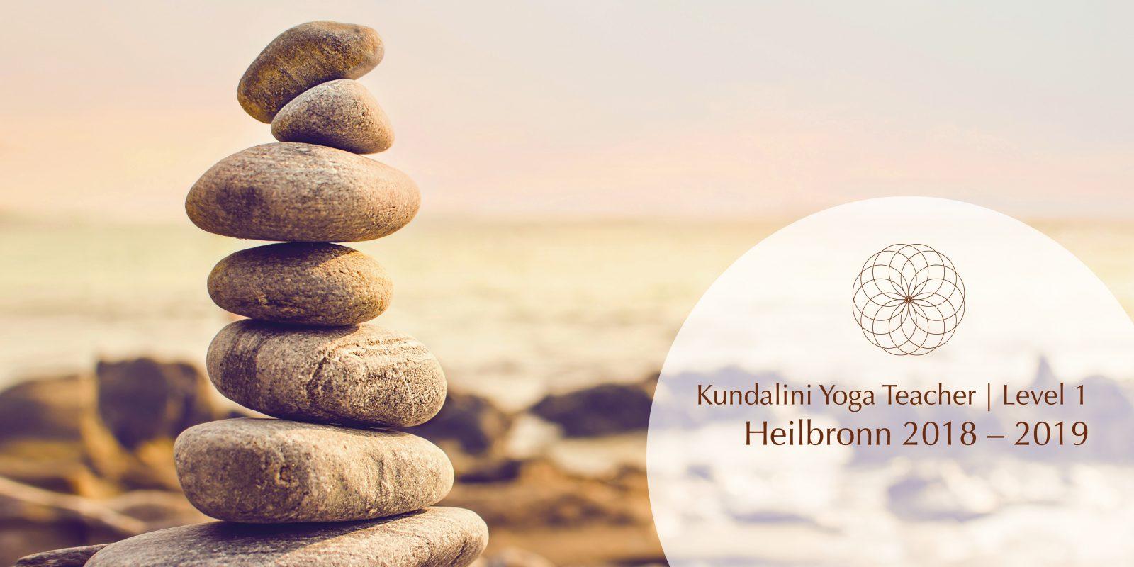 Level 1 | Heilbronn 2018/2019
