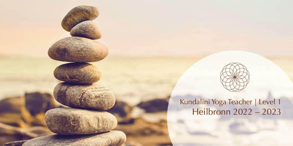 Stufe 1 Heilbronn 2022-2023