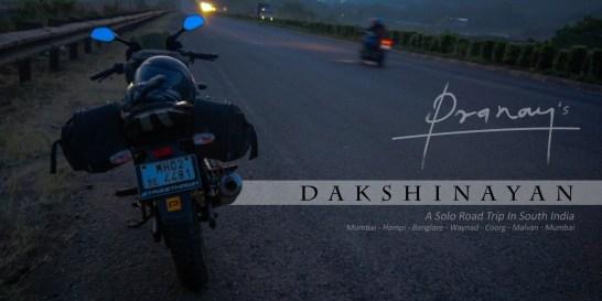cropped-dakshinayan.jpg