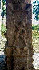 Gejjala Mandapa