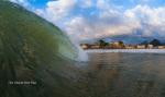 Surf Em Matinhos: Análise Do Pico