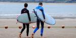 Os 5 Principais Erros Do Surfista Iniciante Ao Escolher Uma Prancha