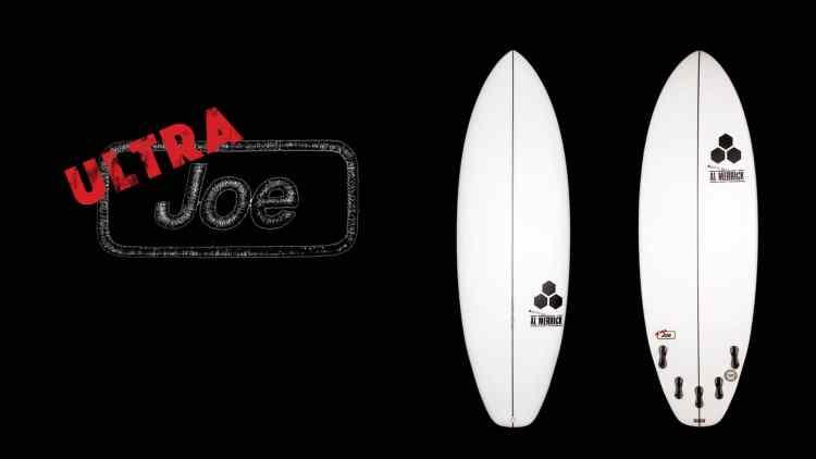 voltar a surfar
