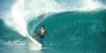 Surfe Melhor: Relaxe Seu Tronco