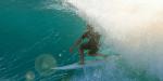 Surfe Melhor: Balanceamento Dos Pés