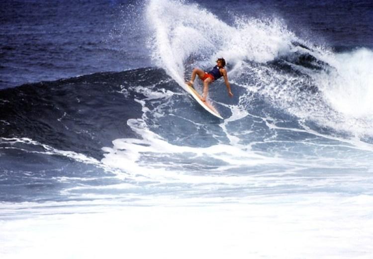 surfe melhor layback