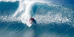 Surfe Melhor: Angulando O Drop