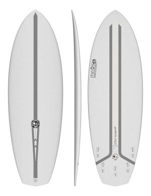 Prancha de Surf Picanha