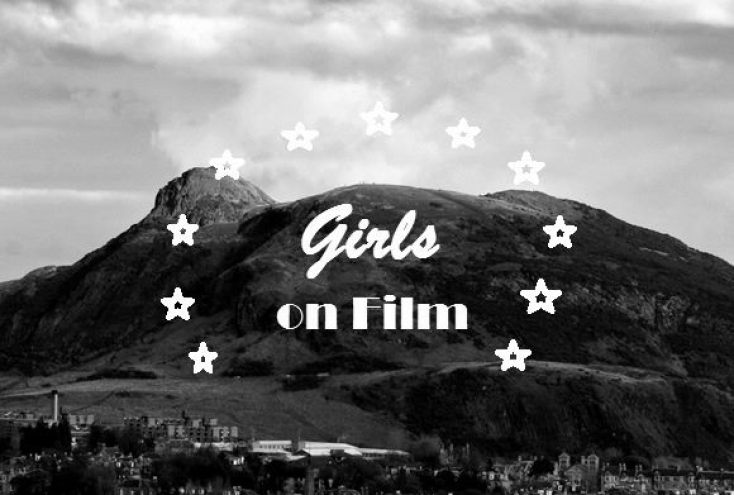 Girls on Film