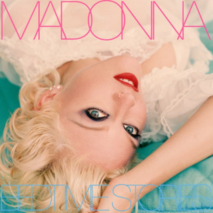 Madonna_-_Bedtime_Stories