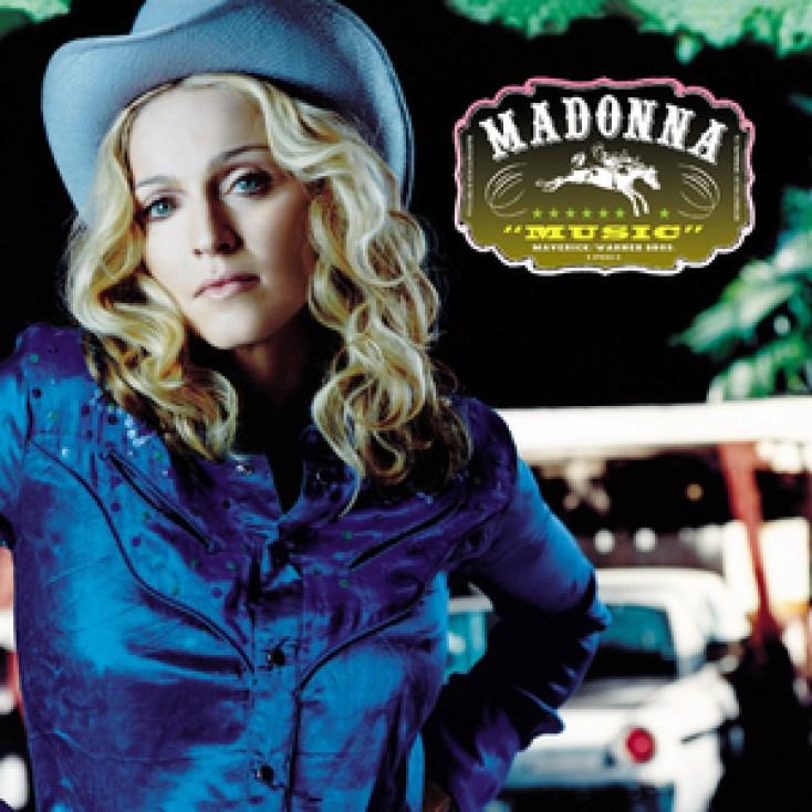 Madonna_-_Music_(album)